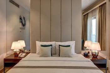 Hotel - City Stay Hotel