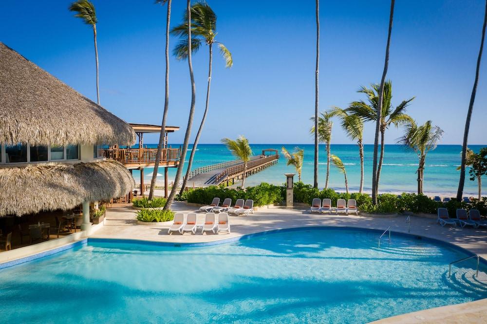 Impressive Punta Cana, Featured Image