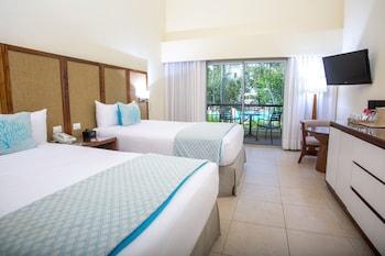 Impressive Resort & Spa Punta Cana