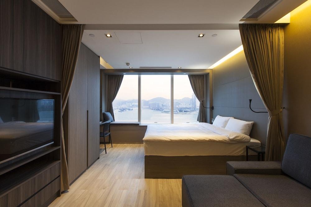 https://i.travelapi.com/hotels/28000000/27590000/27580800/27580728/f38db707_z.jpg