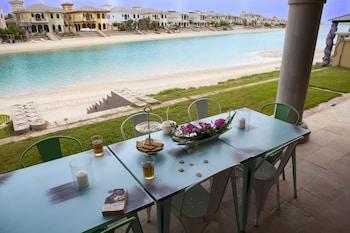 Hotel - Best private beach villa in the world