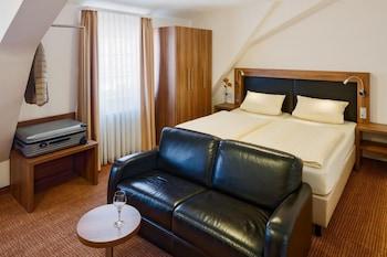 Hotel - Goldener Engel Hotel - Restaurant
