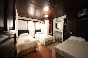 Hotel - Efe Guest House