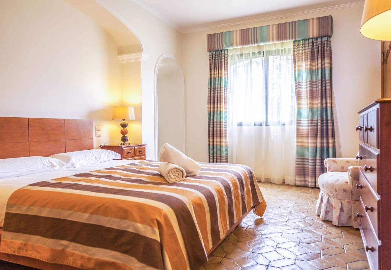 Villa Dolce Vita by MHM, Funchal