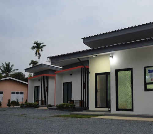 U Siri Resort, Muang Chanthaburi