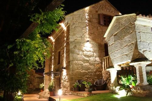 . Casa Noelmar