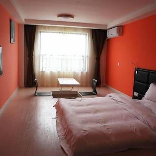 Xiaomi Boutique Hotel Wenzhou Wuma Street, Wenzhou