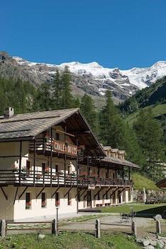 Hotel - Chalet du Lys Hotel