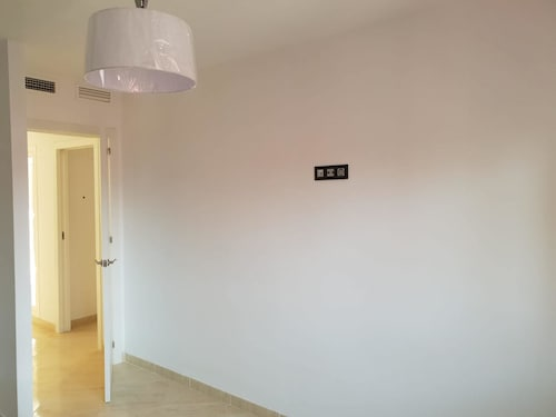 Apartment With one Bedroom in Melilla, Nador