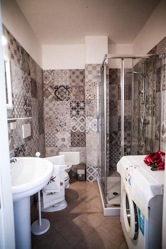 Appartamento Torre San Giovanni, Lecce