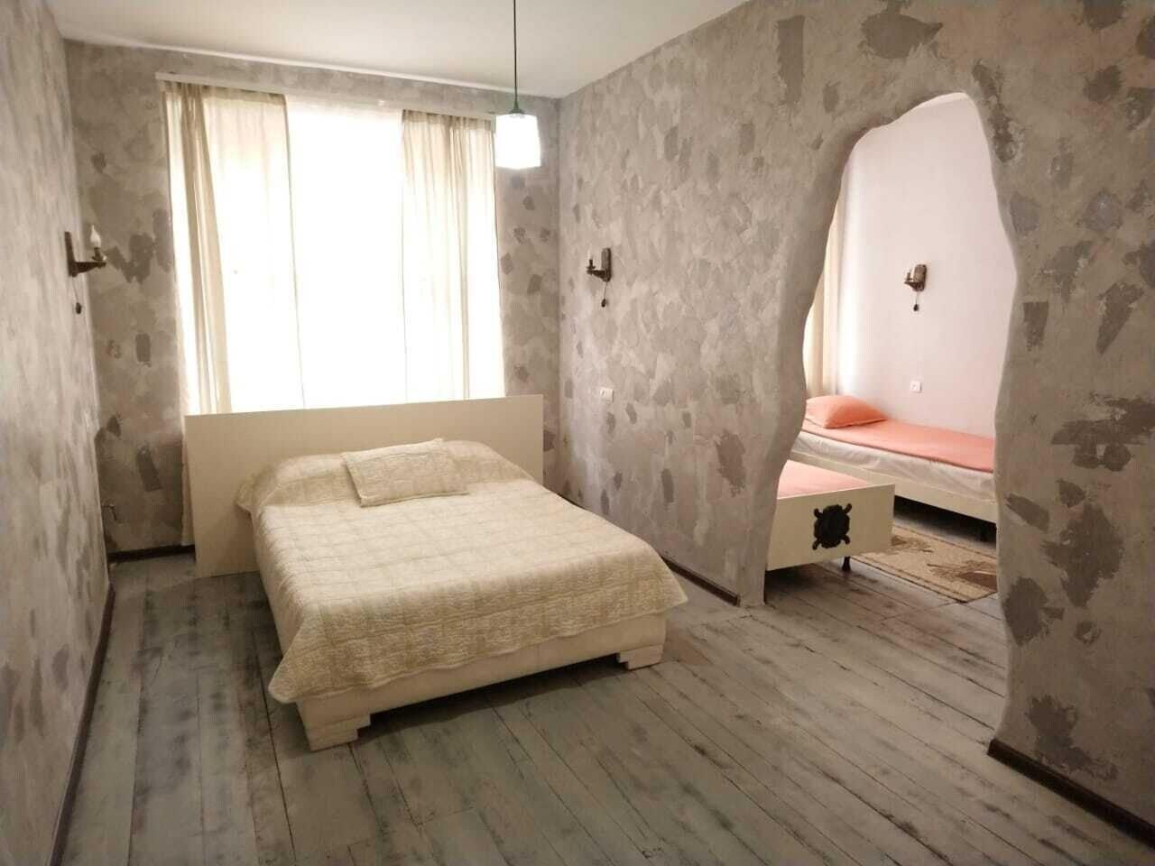 Hotel Yan - Hostel,