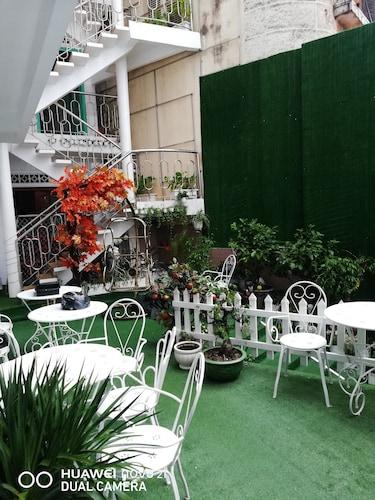 Green House, Đà Lạt