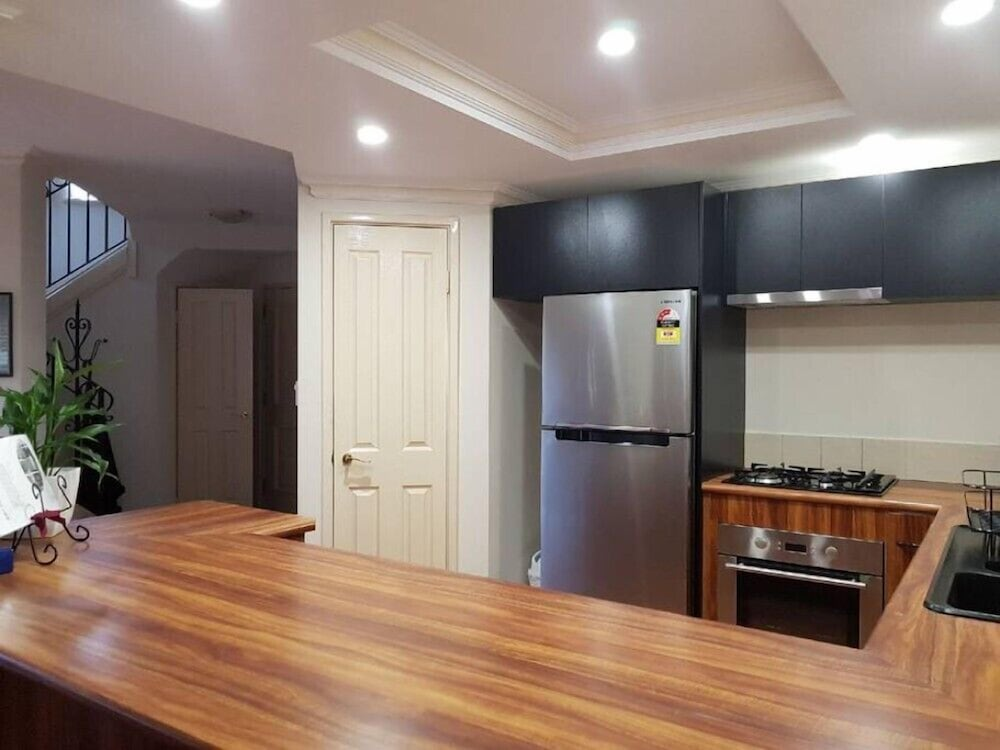 Stylish Maylands Bed and Breakfast