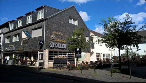 __{offers.Best_flights}__ Stollen Hotel & Restaurant