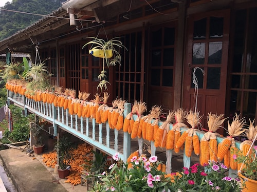 Homestay Bac Son - Hostel, Bắc Sơn