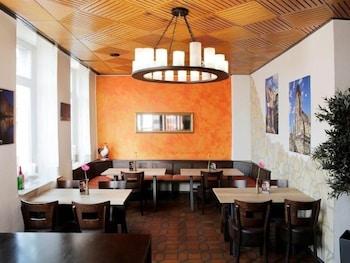 金公雞飯店 Hotel Goldener Hahn
