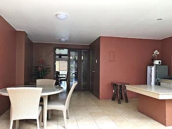 PURA VIDA VILLAS Hotel Interior