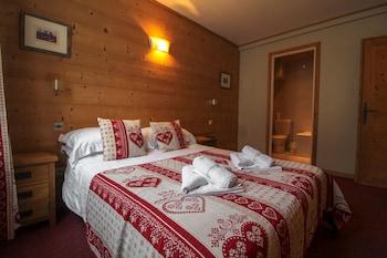 Hotel - Hotel Christiania