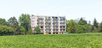Hotel - Kemnater Hof Hotel & Apartments