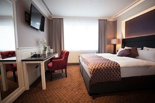 Hotel Classico, Diepholz