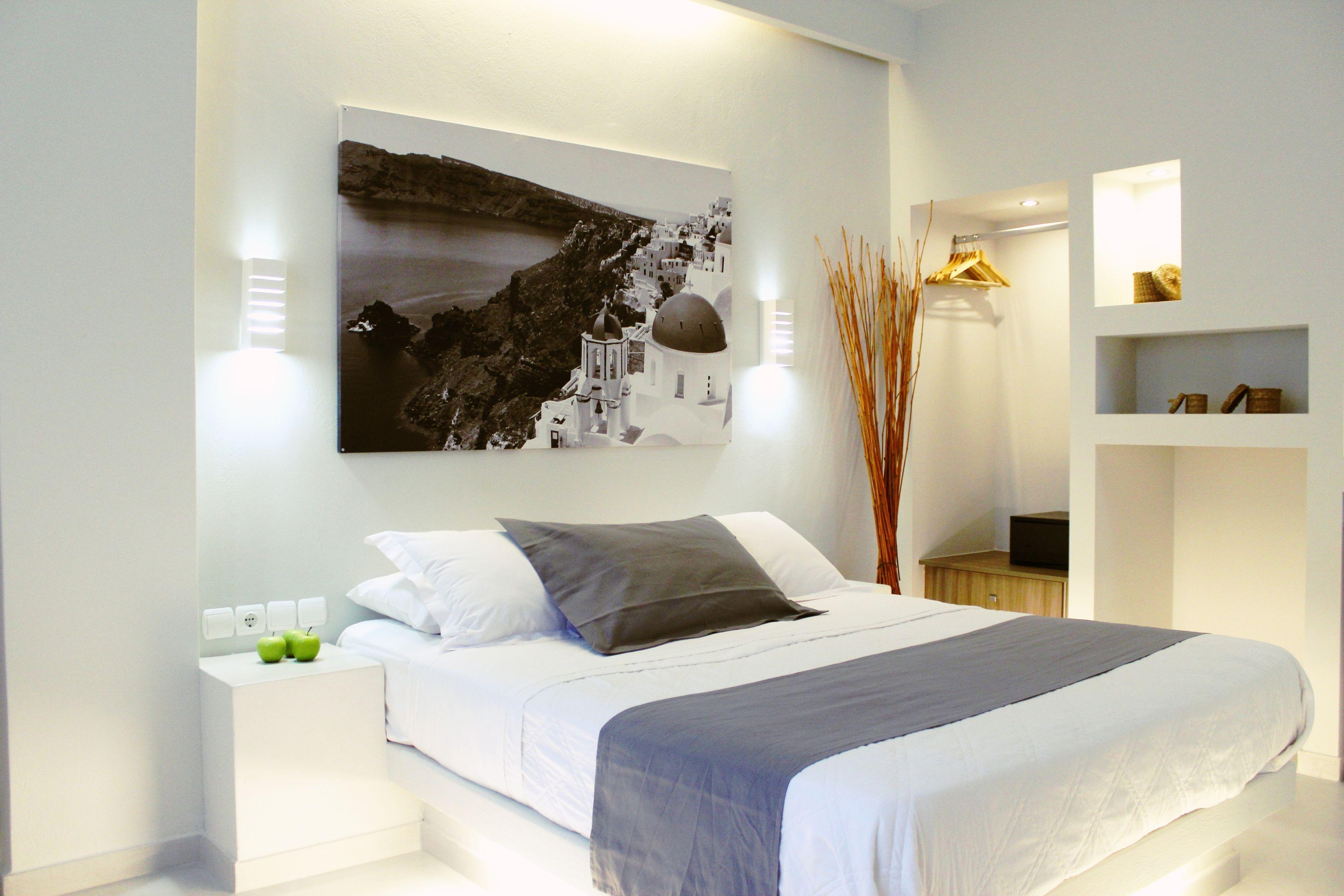 Sea La Vie Beachfront Suites
