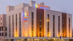 Ewaa Express Hotel - Al hamra