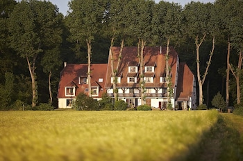 Hotel - Hotel La Clairière
