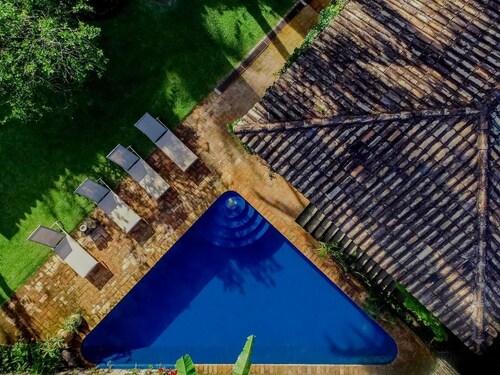 H4Y GuestHouse Ilhabela, Ilhabela
