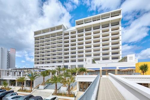 . Ala MAHAINA CONDO HOTEL