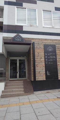 Otaru YaDo - Hostel, Otaru