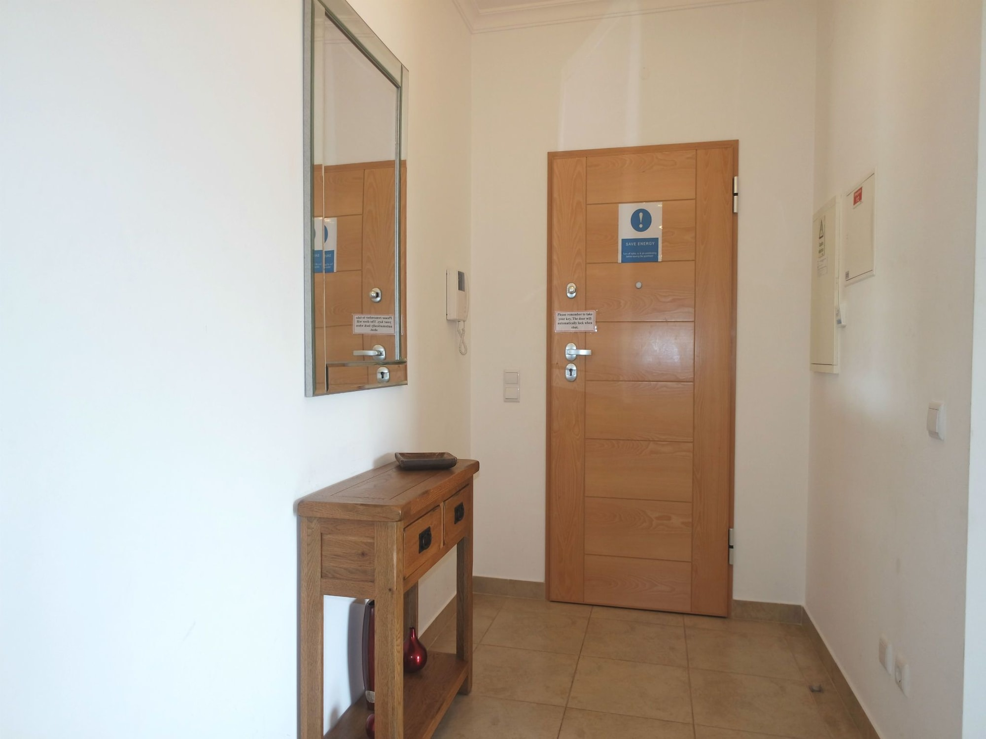 B25 - Abrotea 2 Bed Apartment by DreamAlgarve, Lagos