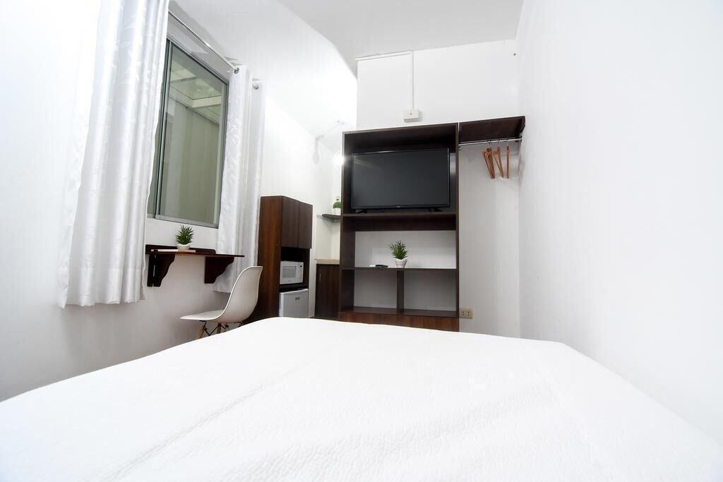 Apartment Rent piura, Piura
