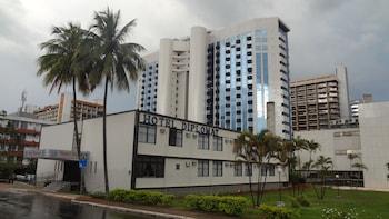 外交官飯店 Diplomat Hotel