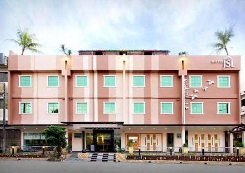 Hotel JSL, Johor Bahru
