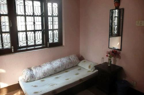 Nagarjun Homestay Pvt . Ltd, Bagmati
