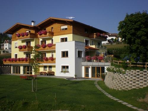 . Residence Schiestlhof