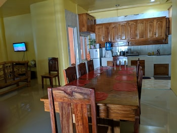 CAMIGUIN ISLAND HOME Meeting Facility