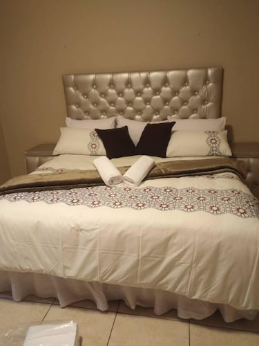 Heavenly Vale Home Self Catering, Windhoek East