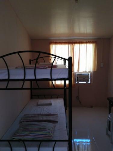 Jumema Apartment, Santa Fe
