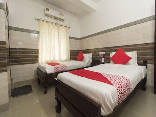 OYO 14974 Surabhi guest house, Darjiling