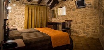 Hotel - Hotel el Castell
