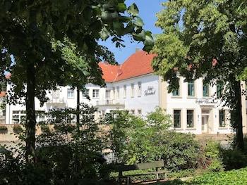 里森貝克飯店 Hotel Riesenbeck