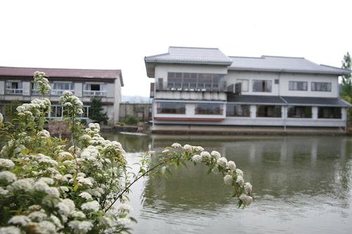 Kosenkaku Yozyokan, Yurihama