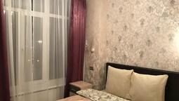 Hotel Chasy Leskova