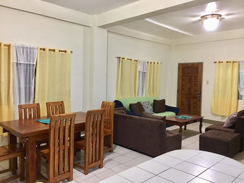 3BR Ross Anne Transient Queen of Peace, Baguio City
