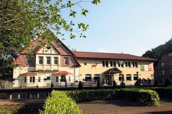 達弗朗柯 - 餐廳飯店 Da Franco - Ristorante & Hotel