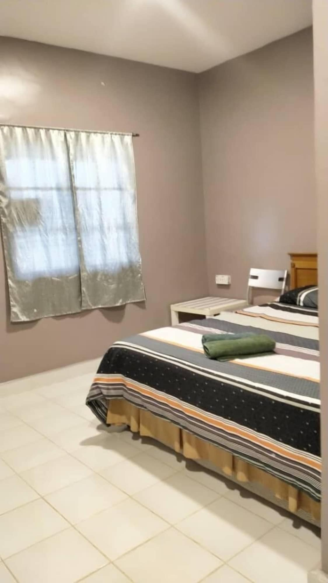 Guestroom Langkawi, Langkawi