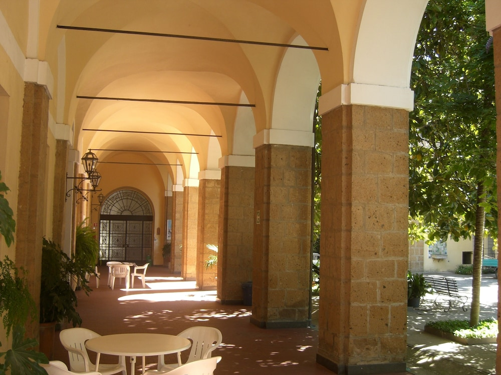 Istituto S. Lodovico