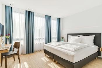 艾菲洛特飯店 Hotel Apfelrot