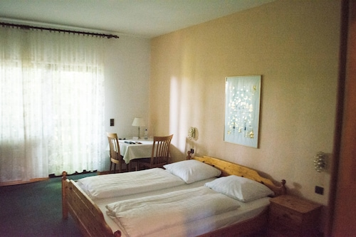 . Hotel Hasselberg